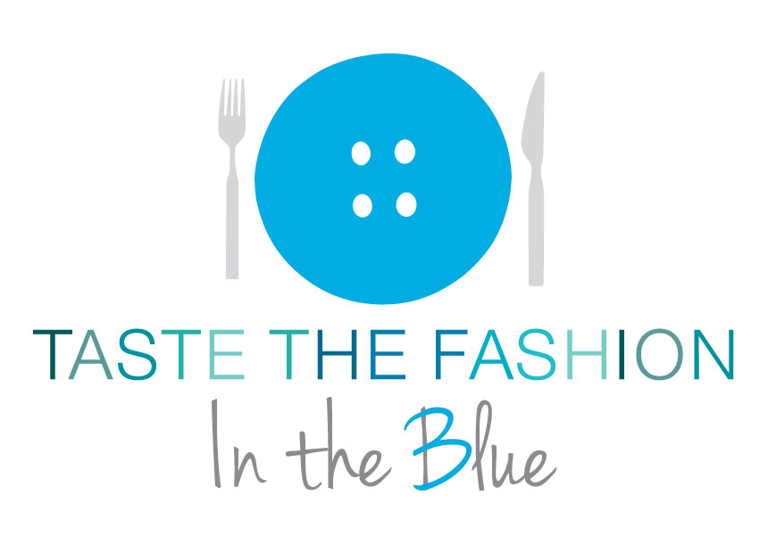 taste-the-fashion-in-the-blue