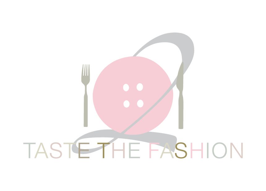 taste-the-fashion-logo2