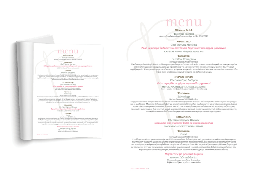 taste-the-fashion-menu-page