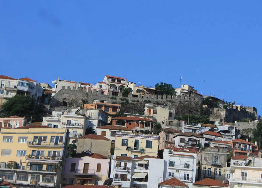 kavala_old_town