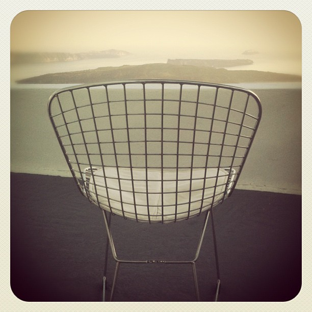 emptychairsproject1