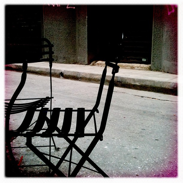 emptychairsproject11