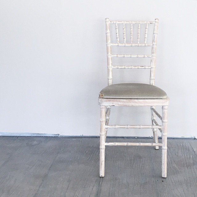 emptychairsproject12
