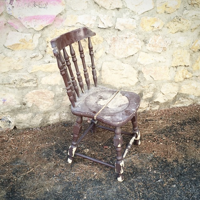 emptychairsproject13