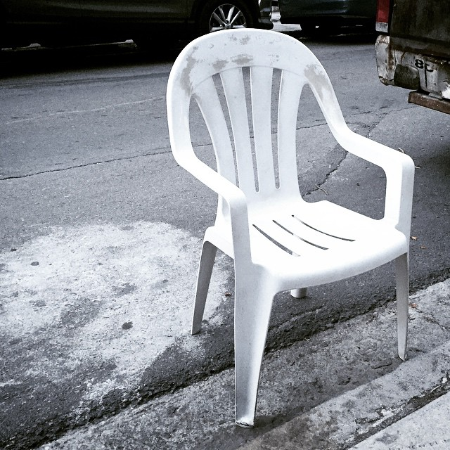 emptychairsproject14