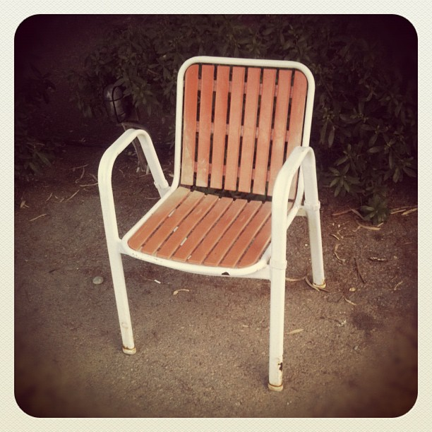 emptychairsproject2