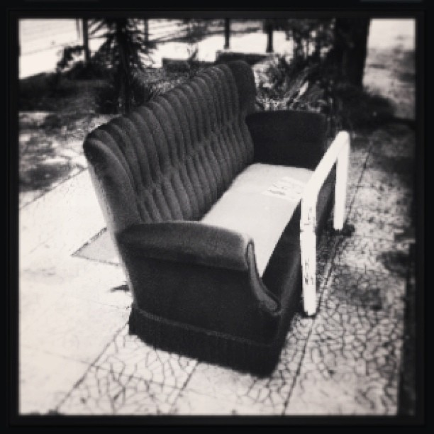 emptychairsproject21