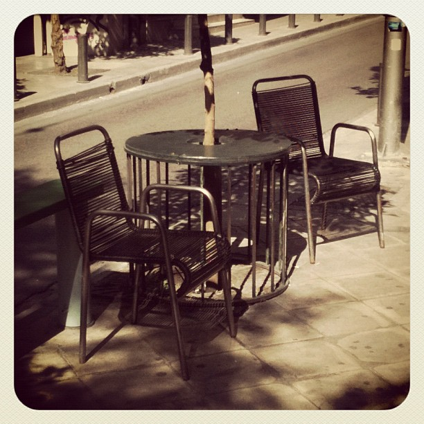 emptychairsproject24