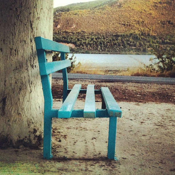 emptychairsproject25