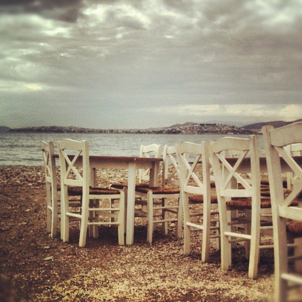 emptychairsproject31