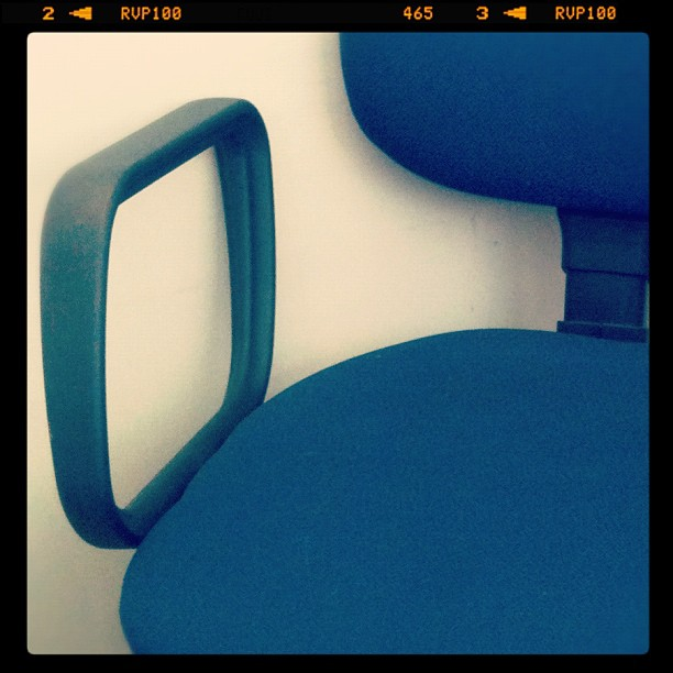 emptychairsproject32
