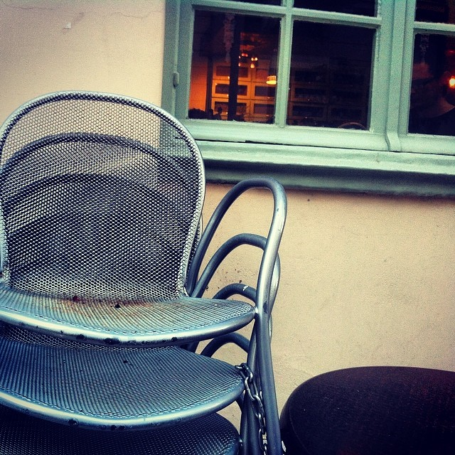 emptychairsproject36