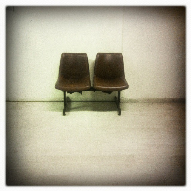 emptychairsproject37