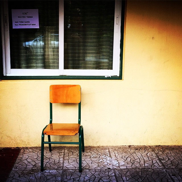 emptychairsproject38
