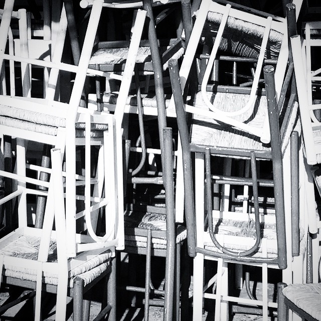 emptychairsproject39
