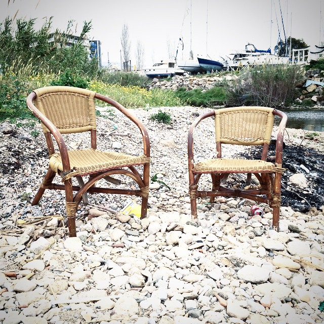 emptychairsproject43