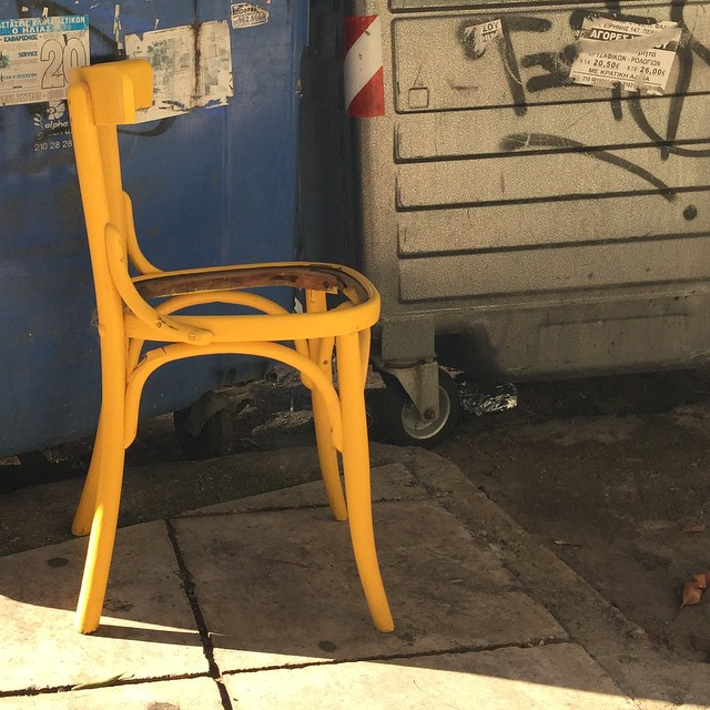 emptychairsproject48