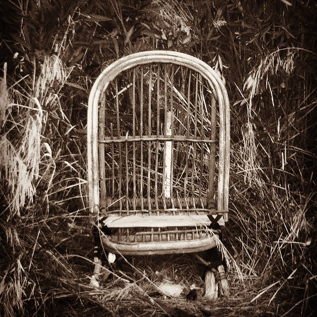 emptychairsproject5