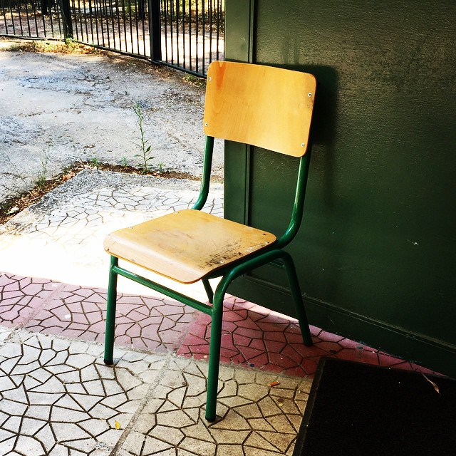 emptychairsproject51