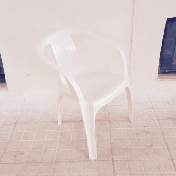 emptychairsproject52