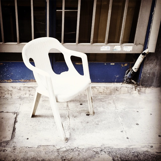 emptychairsproject53