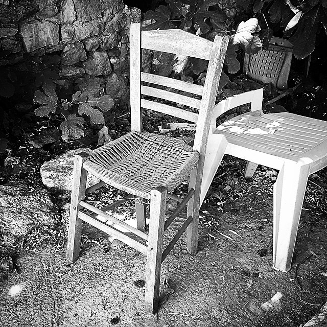 emptychairsproject54