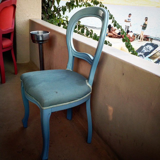 emptychairsproject56
