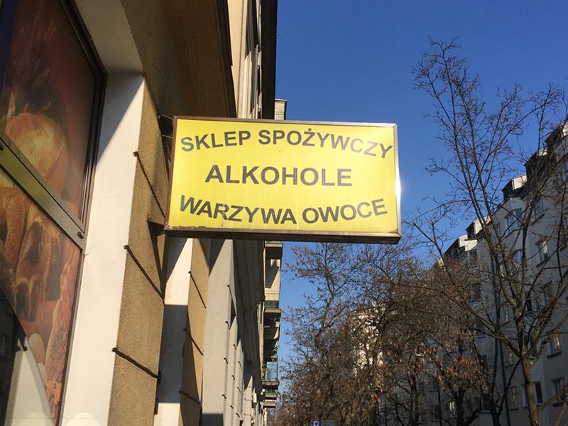 warsow46